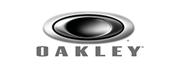 09-oakley