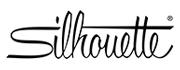 23-silhouette-logo
