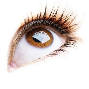 eye-care-tips-2