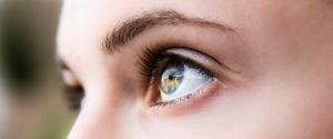 eye-care-tips-3