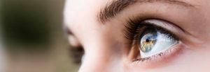 eye-care-tips-4