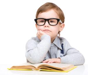 kide-eye-care-tips-1-1