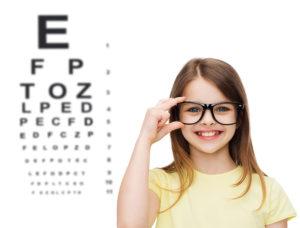 kids-eye-care-tips-2-1