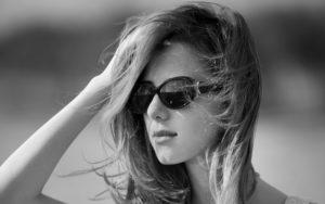 898918-sunglasses-wallpaper