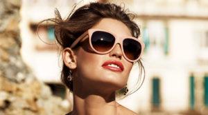 sunglasses-main-pic-1