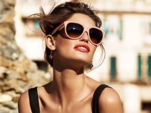 sunglasses-main-pic