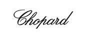 10-chopard