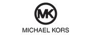 15-Michael_Kors