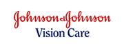 35-JnJvisioncare