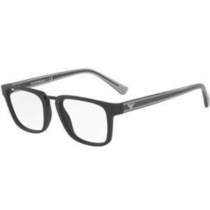 Branded Frames & Eyewear Store in Mumbai