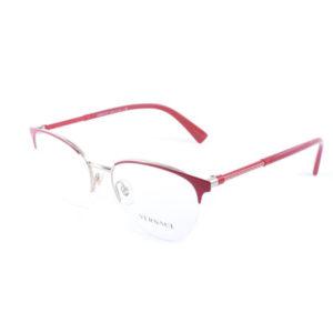 Branded Frames & Eyewear Store in Santacruz