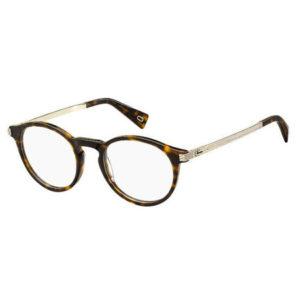 Branded Frames & Eyewear Store in Thane