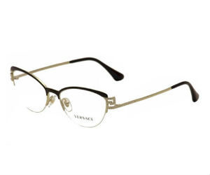 Branded Frames & Eyewear Store in Vashi