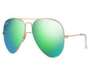 Designer Sunglasses and Frames in Mumbai