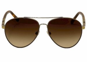 Designer Sunglasses and Frames in Vashi