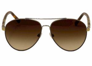 Designer Sunglasses and Frames in Vashi