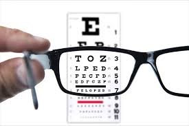 Eye Testing in Mumbai
