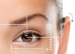 Eye Testing in Vashi, Thane, Kopar Khairane, Santacruz, Mumbai