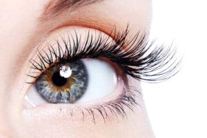 eye-care-tips-1