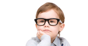 kide-eye-care-tips-1