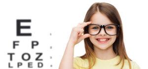 kids-eye-care-tips-2