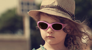 kids-eye-care-tips-4
