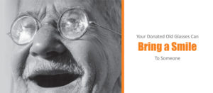 donate-glasses