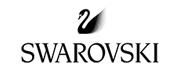 18-swarovski
