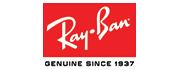 20-Ray-Ban