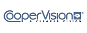 33-coopervision