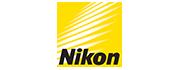 36-Nikon