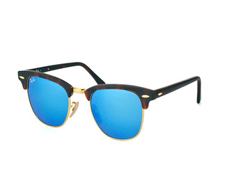 04_Rayban_RB Clubmaster
