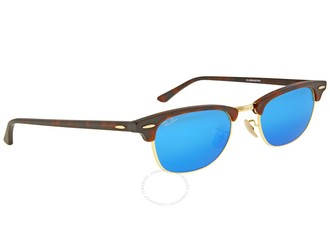 05_Rayban_RB Clubmaster