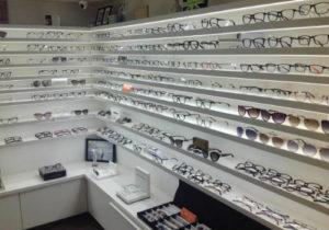 Branded Frames & Eyewear Store in Vashi, Thane, Kopar Khairane, Santacruz, Mumbai