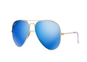 Designer Sunglasses and Frames in Thane