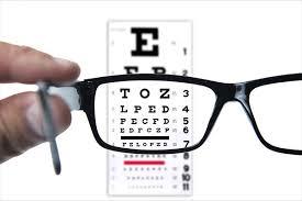 Eye Testing in Mumbai