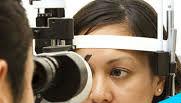 Eye Testing in Thane