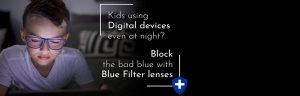 the-blue-light-blunder-normal-for-your-vision